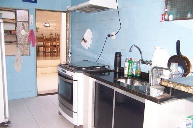 Casa à venda com 4 dormitórios em Dom cabral, Belo horizonte cod:213953 - Foto 10