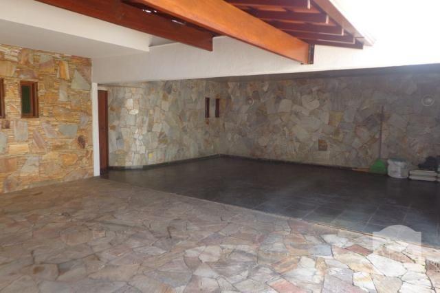 Casa à venda com 5 dormitórios em Bandeirantes, Belo horizonte cod:221670 - Foto 14