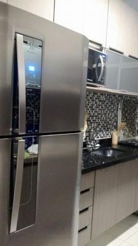 Ap00018. apartamento no alphaview! - Foto 4