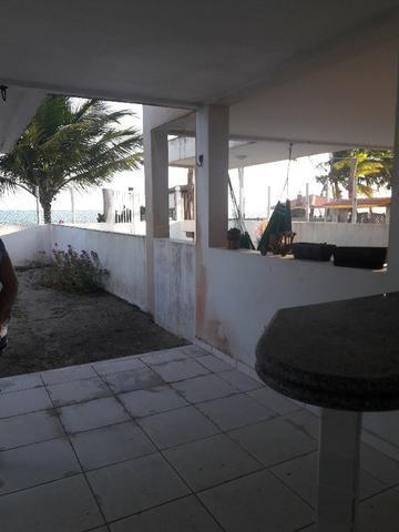 Village 3/4 no Lagoa Dourada - Foto 11