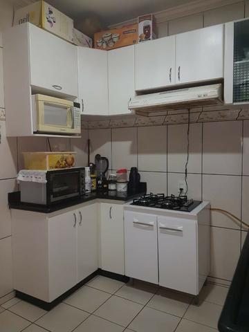 Casa em Araxá, bairro Urciano lemos - Foto 10