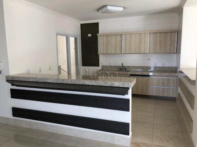 Casa para alugar com 4 dormitórios em Swiss park, Campinas cod:CA012305 - Foto 5