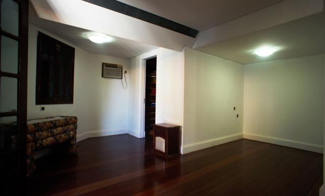 Casa à venda com 5 dormitórios em Ilha do frade, Vitória cod:878 - Foto 9