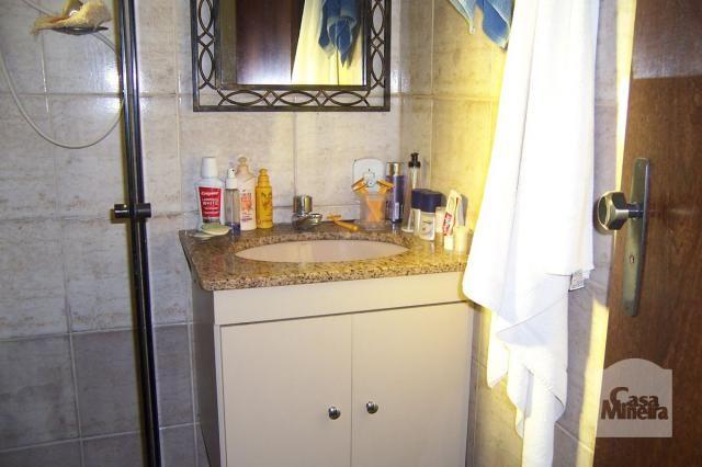 Casa à venda com 4 dormitórios em Dom cabral, Belo horizonte cod:213953 - Foto 8