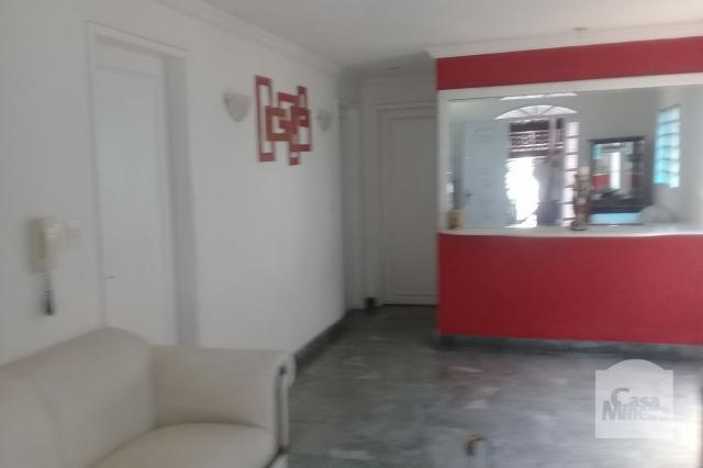 Casa à venda com 3 dormitórios em Alto caiçaras, Belo horizonte cod:214233 - Foto 4