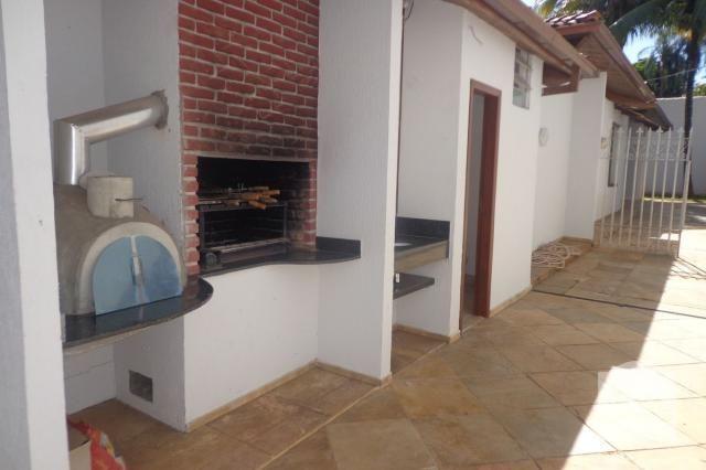 Casa à venda com 5 dormitórios em Bandeirantes, Belo horizonte cod:221670 - Foto 18