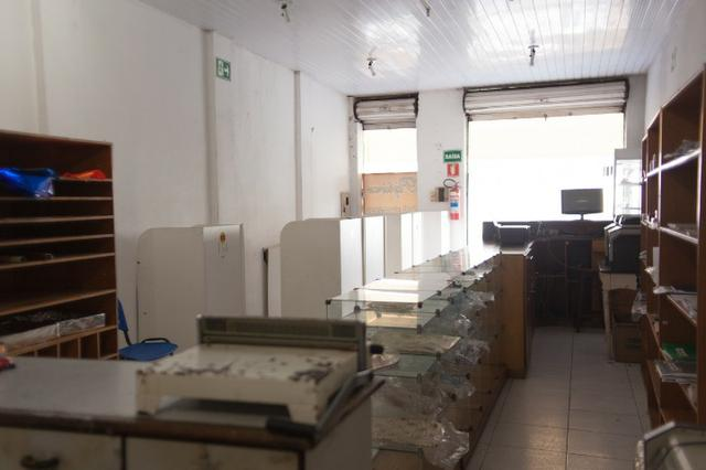Imovel comercial, localizado a Rua de Estancia com 115,62m² - Foto 5