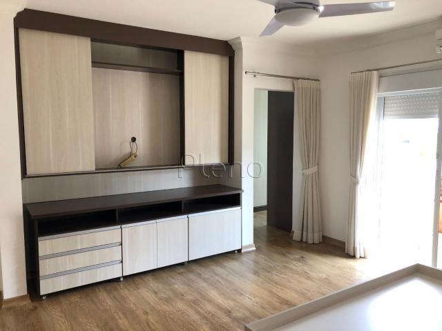 Casa para alugar com 4 dormitórios em Swiss park, Campinas cod:CA012305 - Foto 18