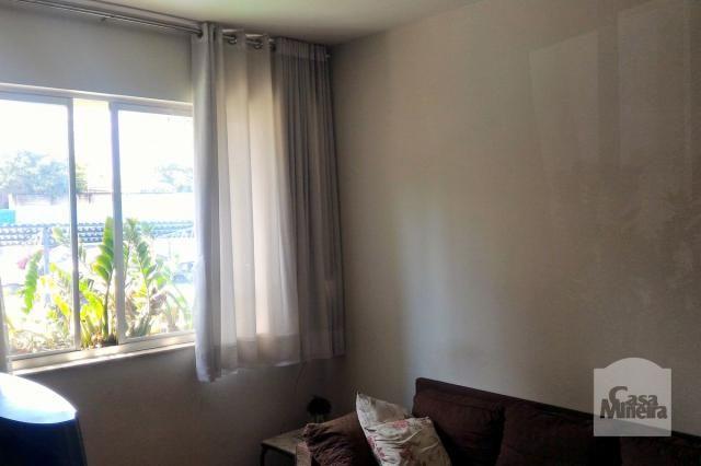 Apartamento à venda com 4 dormitórios em Gutierrez, Belo horizonte cod:224359 - Foto 5