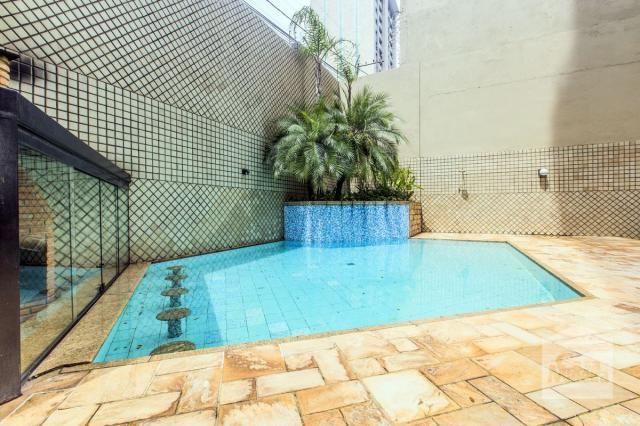 Apartamento à venda com 4 dormitórios em Gutierrez, Belo horizonte cod:223527 - Foto 20