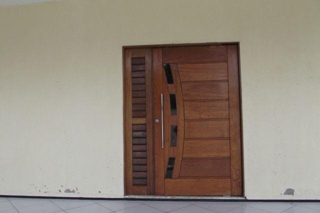 Aquiraz - Casarão Duplex 652m² com 7 quartos e 15 vagas - Foto 11