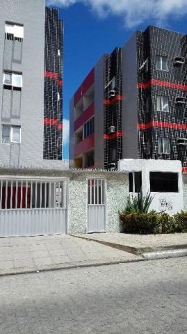 Apto na Av. Rotary, 03 quartos, 01 suite, 110 m2