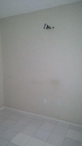 Apartamento no condomínios Santa Lidia em Castanhal por 130 mil reais zap * - Foto 18