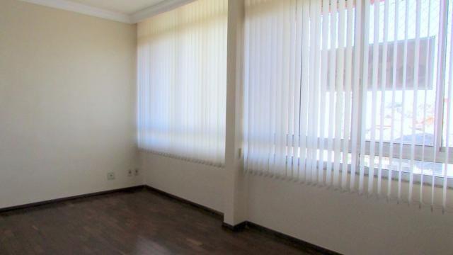 Apartamento 2 quartos no Graça à venda - cod: 210040