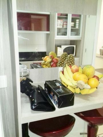 4 Quartos de luxo em Laranjeiras - Foto 8