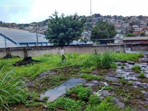 Terreno no Santo Agostinho - Foto 2