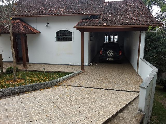 Imagine você nessa granja com 1.500 m², sendo casa com 4/4 com 1 suíte no Novo Horizonte - Foto 4