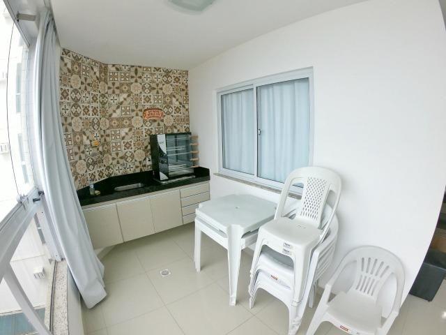 Apartamento 3 quartos na Praia do Morro com Vista para o Mar. Mobiliado!!! - Foto 10