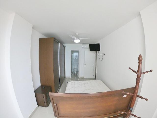 Apartamento 3 quartos na Praia do Morro com Vista para o Mar. Mobiliado!!! - Foto 9