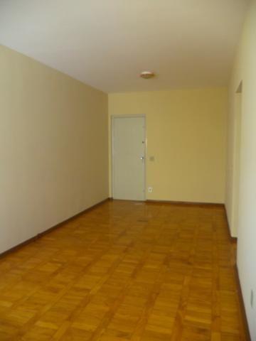 Apartamento - Ipiranga - Foto 5