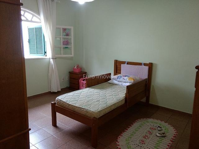 Imagine você nessa granja com 1.500 m², sendo casa com 4/4 com 1 suíte no Novo Horizonte - Foto 15