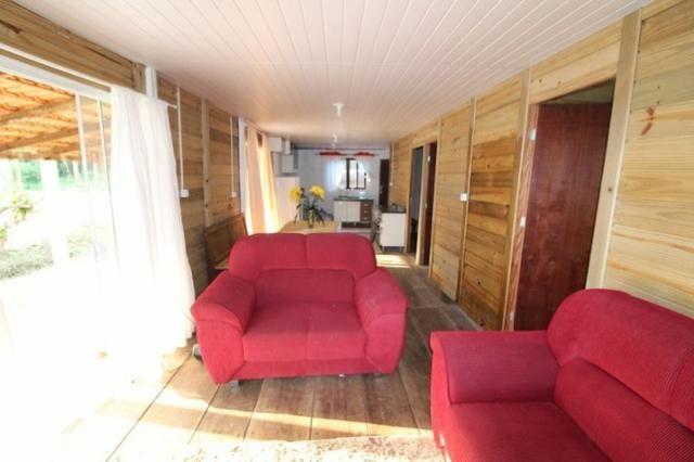 1289 Casa Mista, de esquina, no Bairro Pinheiros - Foto 9