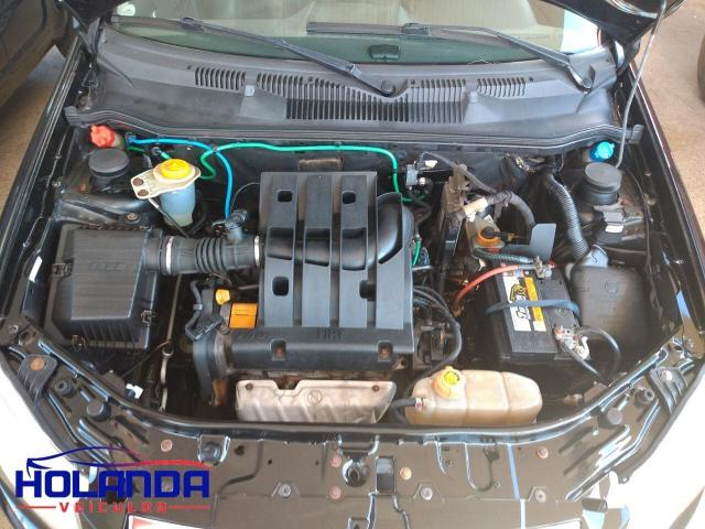 FIAT SIENA 2013/2013 1.4 MPI EL 8V FLEX 4P MANUAL - Foto 5