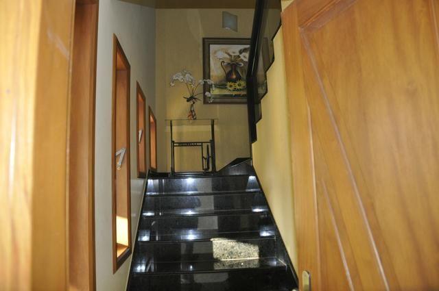Casa a venda centro de Venda Nova do Imigrante/ES - Foto 19