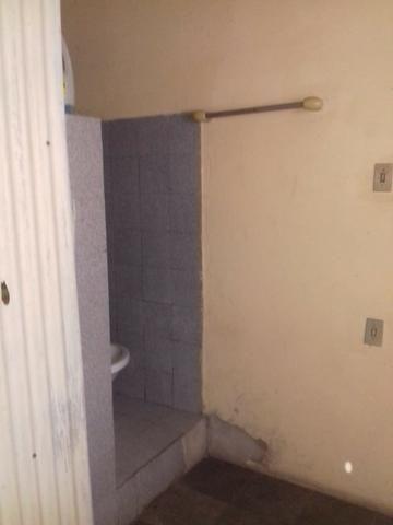 Casa 5 quartos - venda - Foto 17