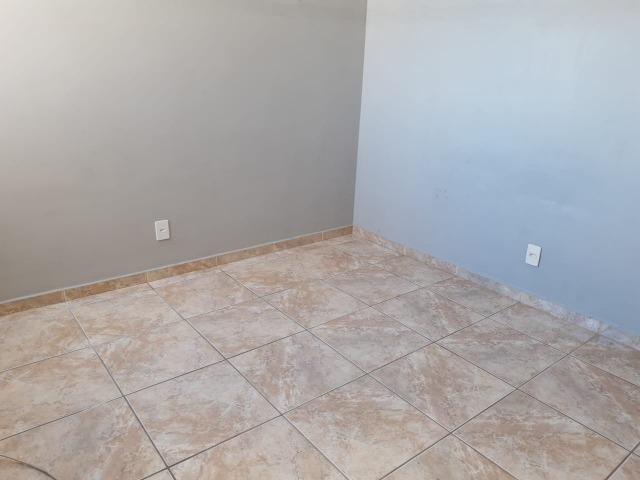 13691 Apartamento 2 quartos no bairro Parque Das Indústrias, Betim, imóvel para Venda - Foto 6