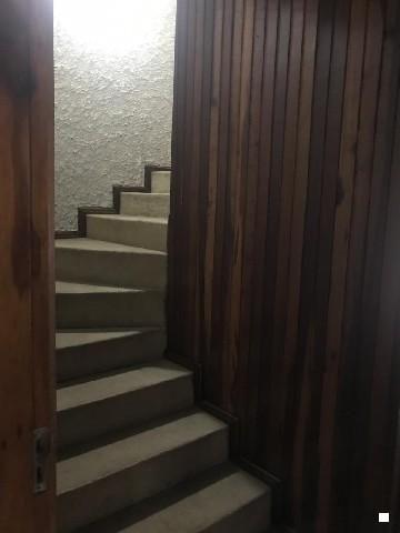 Casa para alugar com 3 dormitórios em , cod:I-022750 - Foto 16