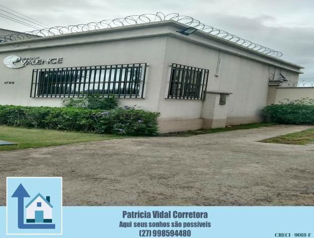 PRV23-vendo Apê-More próximo praia de Carapebus com fácil acesso a Laranjeiras e Vitória