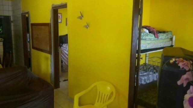 Casa em barra de jacuipe - Foto 2