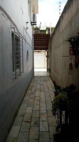 Casa em Jardim Atlântico - Foto 2