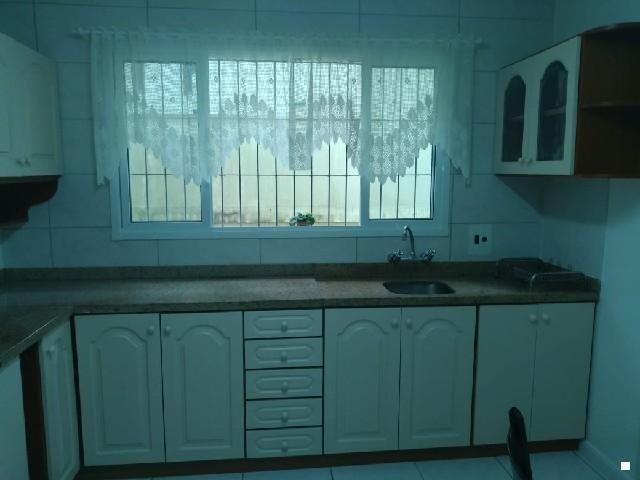 Apartamento para alugar com 3 dormitórios em , cod:I-022813 - Foto 8