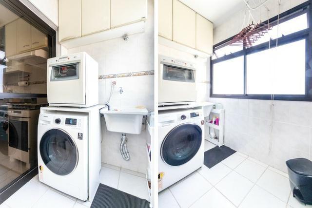 Apartamento com 3 dormitórios para venda ou locação -Jardim das Indústrias - Foto 7