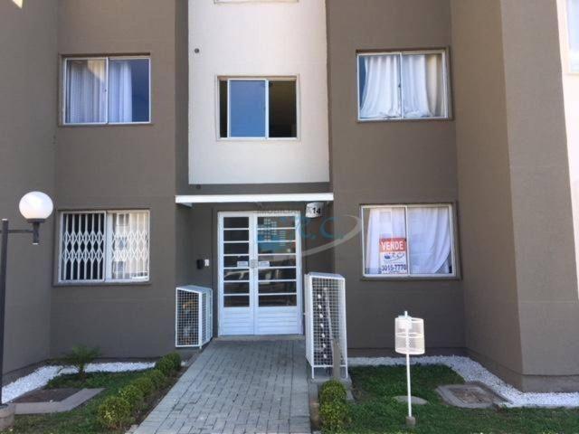 Apartamento Novo Bairro V - Foto 2