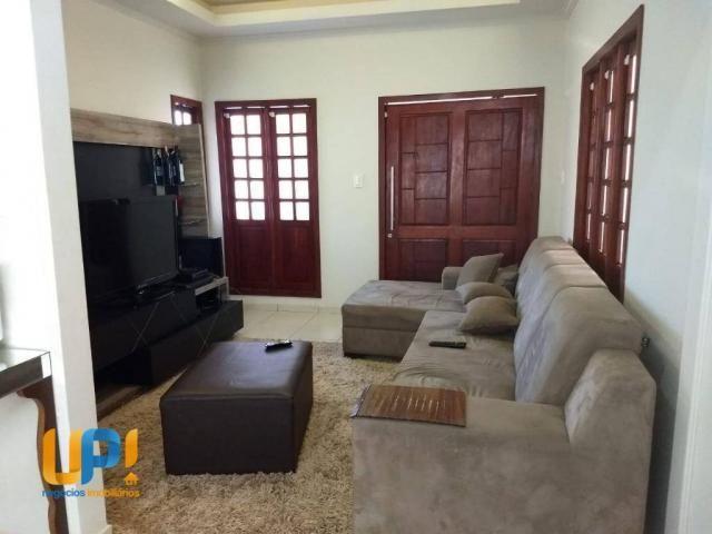 Casa com 3 dormitórios à venda, 300 m² por R$ 750.000,00 - Jardim América - Rio Branco/AC - Foto 11