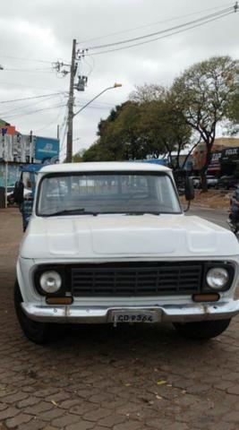 Chevrolet - C 14