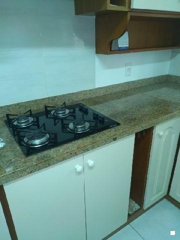 Apartamento para alugar com 3 dormitórios em , cod:I-022813 - Foto 9
