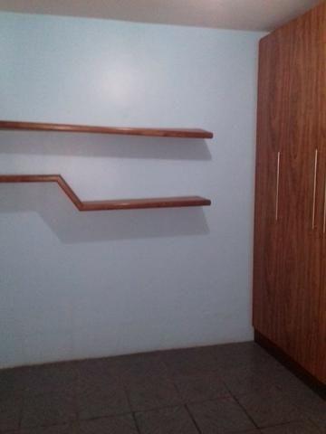 Casa 5 quartos - venda - Foto 18