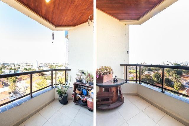 Apartamento com 3 dormitórios para venda ou locação -Jardim das Indústrias - Foto 16