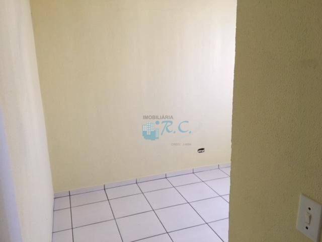 Apartamento Novo Bairro V - Foto 6