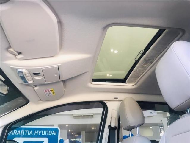 Ford Ecosport 2.0 Direct Titanium - Foto 13