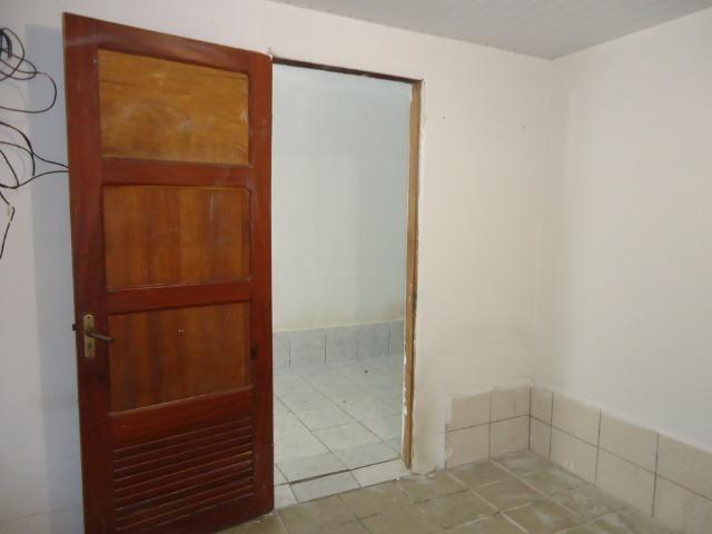 Casa 01 quarto no divinópolis - Foto 2