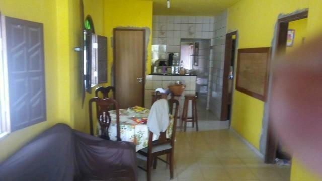 Casa em barra de jacuipe - Foto 19