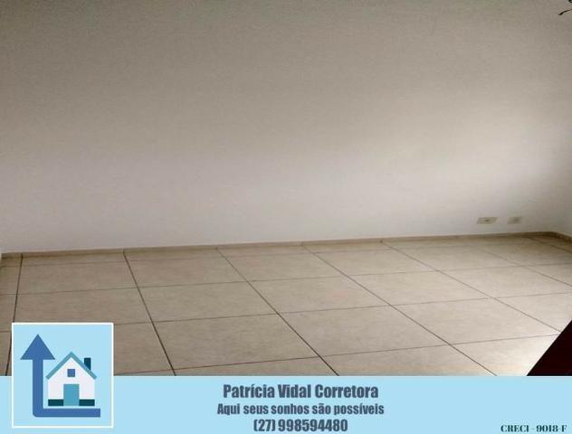 PRV-21 More no que é seu oportunidade única apartamento pronto p/ morar condomínio Valence - Foto 3