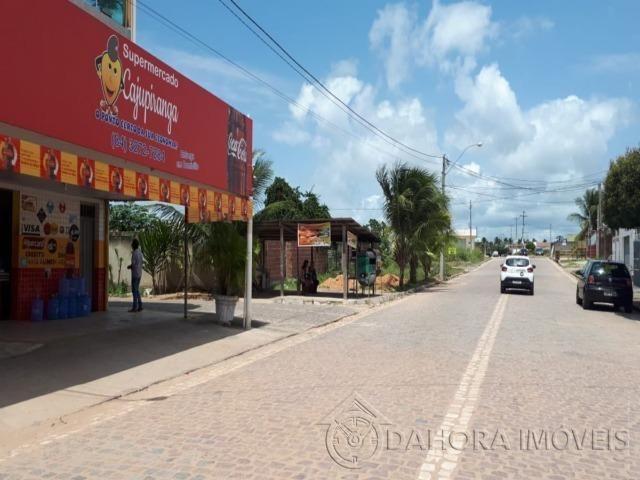 V.1987 - Oportunidade de Terreno com 1600m² em Cajupiranga - Foto 3