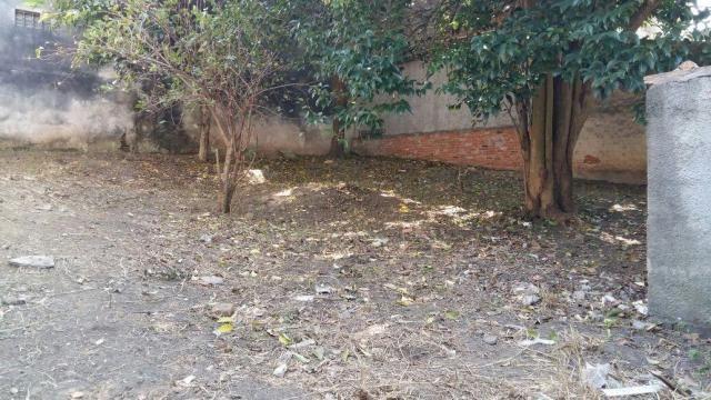 Terreno à venda, , nova gerty - são caetano do sul/sp - Foto 8