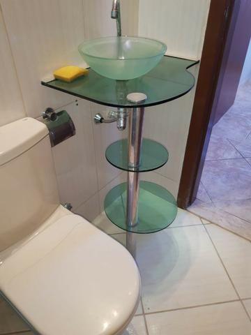 13691 Apartamento 2 quartos no bairro Parque Das Indústrias, Betim, imóvel para Venda - Foto 11